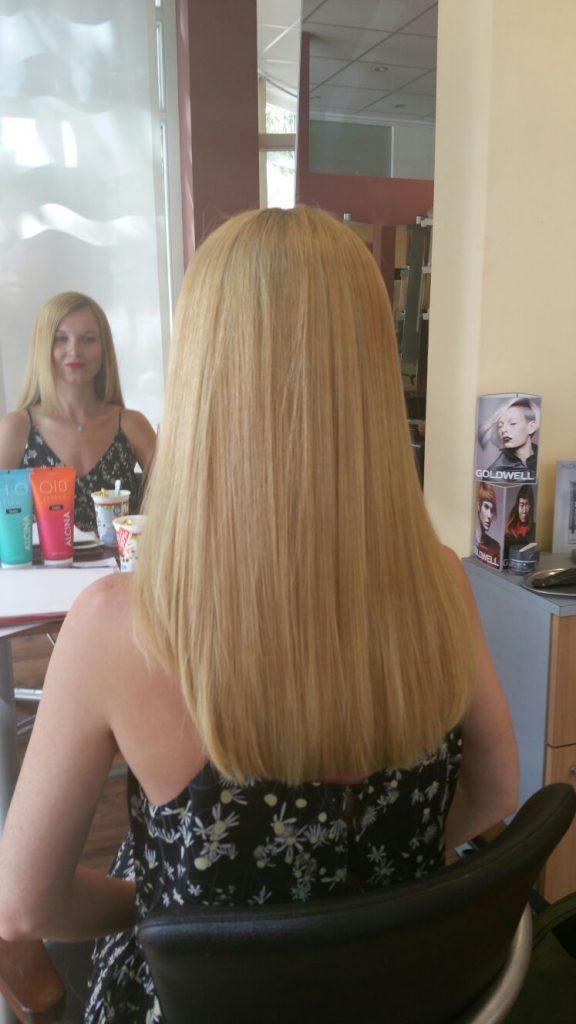 yvonne-blond