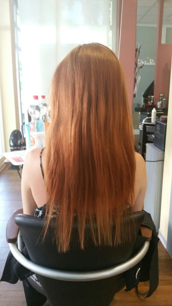 yvonne-blond-jpg-1